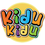 Kidu Kidu -  Improve Learning Skills and Social Interaction with Stories, Play Doh, Rhymes, Magic, Dance, Acting, Brain Teasers